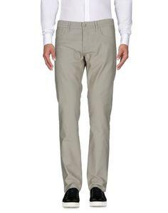 Повседневные брюки Breuer