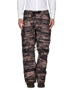 Повседневные брюки Brtn