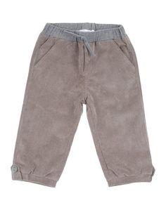 Повседневные брюки Aletta
