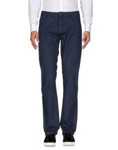Повседневные брюки Gaastra