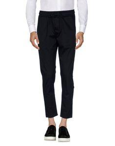 Повседневные брюки Donvich