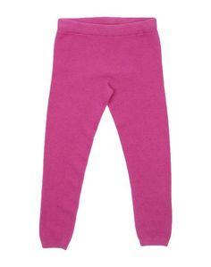 Легинсы Miss Blumarine Jeans