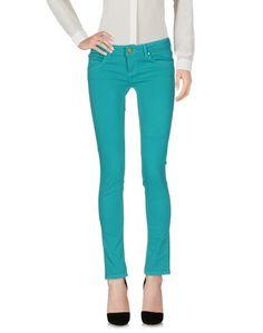Повседневные брюки Bluefeel by Fracomina