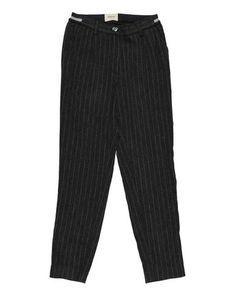 Повседневные брюки Bellerose Kids