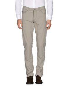 Повседневные брюки San|Siro