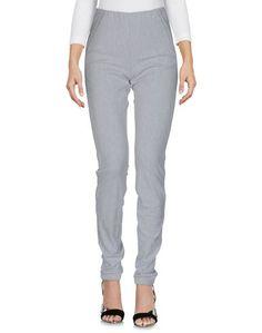 Джинсовые брюки Riani