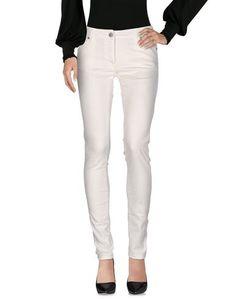 Повседневные брюки NU by Staff Woman