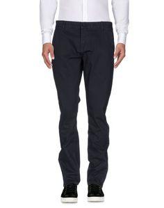 Повседневные брюки Only & Sons