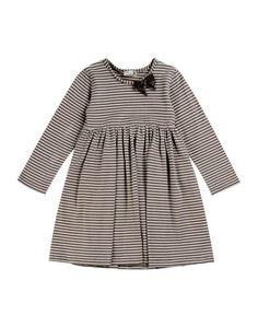 Платье 8
