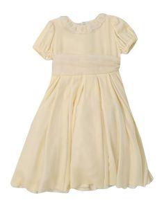 Платье LA Stupenderia