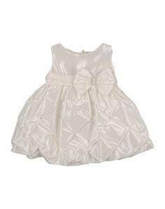 Платье GAI Mattiolo Couture