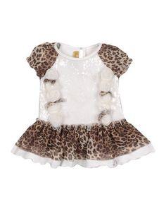 Платье Ladia