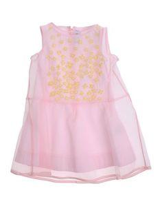 Платье Simonetta