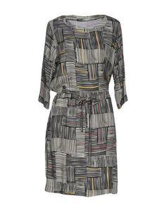 Короткое платье Nathalie Vleeschouwer