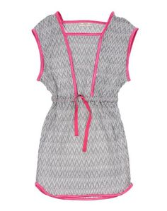 Платье Supertrash Girls