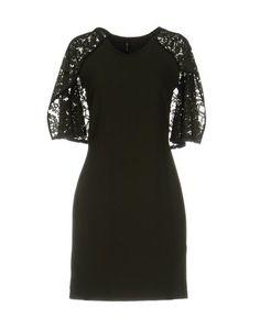 Короткое платье Anycase