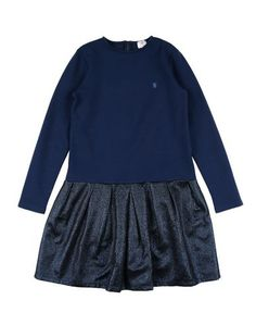 Платье Mauro Grifoni Kids
