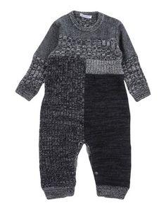 Детский комбинезон Dolce & Gabbana