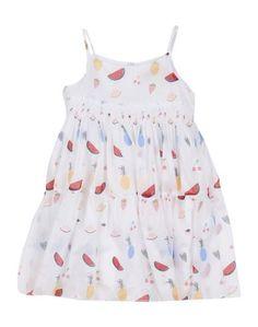Платье Rykiel Enfant