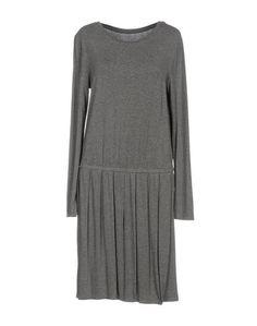 Платье до колена Juvia