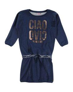 Платье Vingino