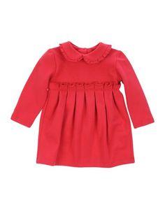 Платье Special DAY