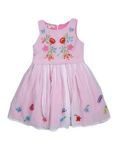 Платье Beetlejuice