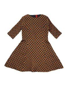 Платье Jijil Jolie