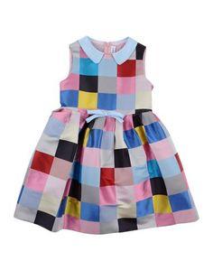 Платье Simonetta Mini