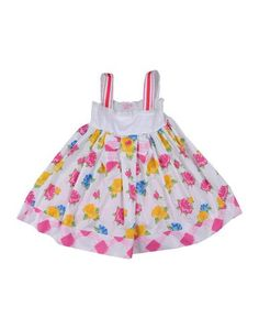 Платье Artigli Girl