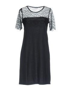 Короткое платье Jacqueline de Yong