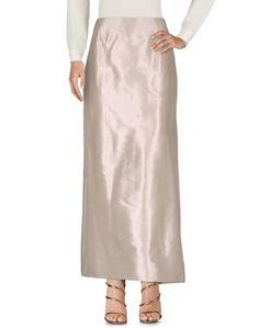 Длинная юбка Barbara Schwarzer