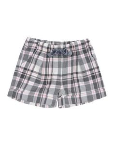 Повседневные шорты Aletta