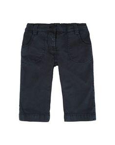 Повседневные брюки Amore