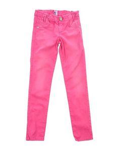 Повседневные брюки Take Two Teen