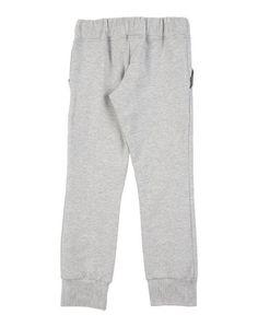 Повседневные брюки Illudia