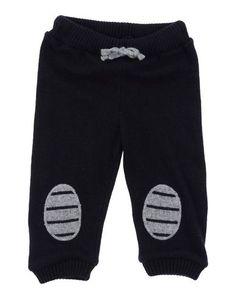 Повседневные брюки NanÁn