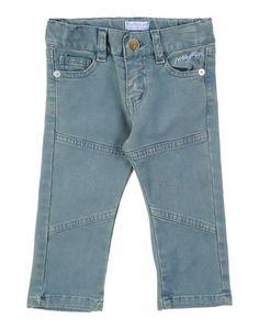 Повседневные брюки Muffin & CO.