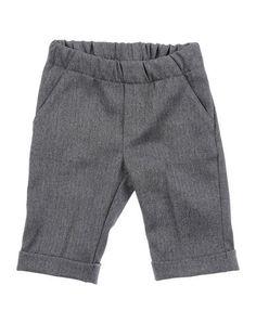 Повседневные брюки OibÓ!