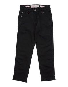 Повседневные брюки Jacob CohЁn Junior
