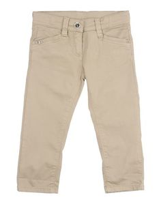 Повседневные брюки Eddie PEN