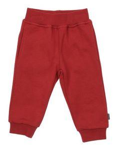 Повседневные брюки Small Paul by Paul Frank