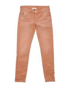 Повседневные брюки P.A.R.R.Ot. Fashionchild