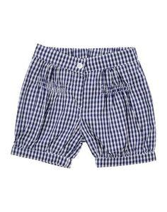 Повседневные шорты I Gianburrasca