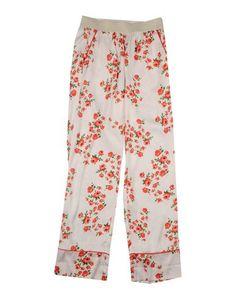 Повседневные брюки Gaialuna