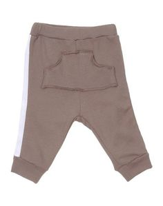 Повседневные брюки Douuod