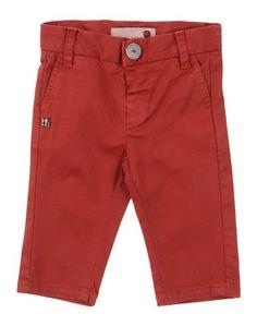 Повседневные брюки Hitch Hiker