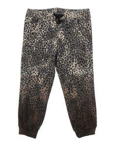 Повседневные брюки Jijil Jolie