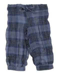 Повседневные брюки ZEF
