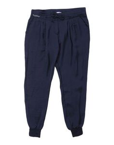 Повседневные брюки Byblos Boys & Girls